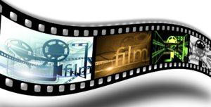 festivals_cinema