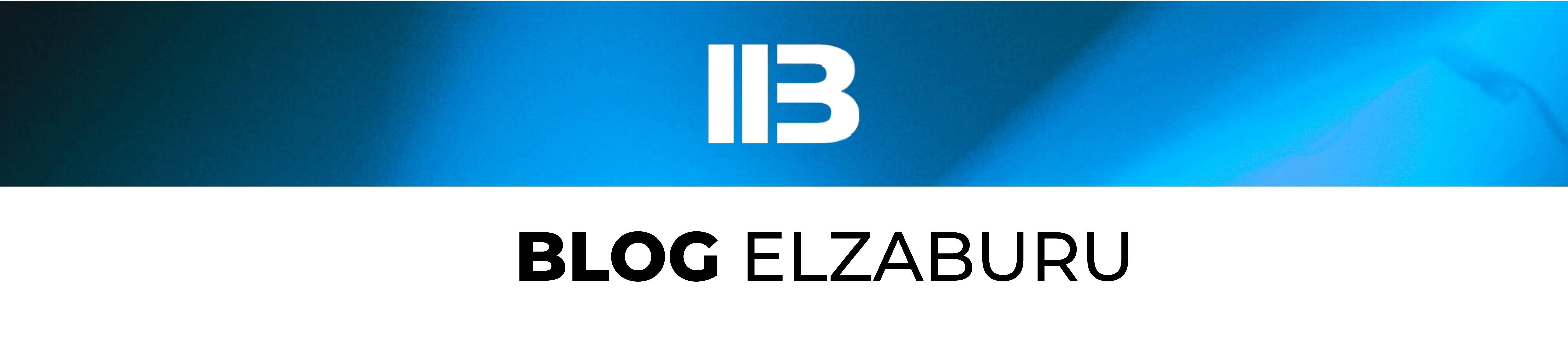 Blog de ELZABURU - Propiedad Industrial e Intelectual