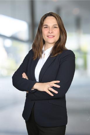 Mabel Klimt