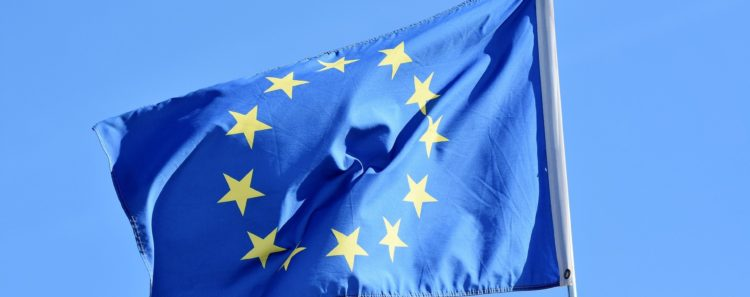 European Union Public License: una gran opción para proyectos de código abierto desarrollados en la UE