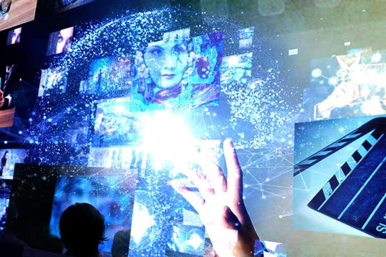 Tratado de Beijing: un paso al frente en la protección sobre obras audiovisuales