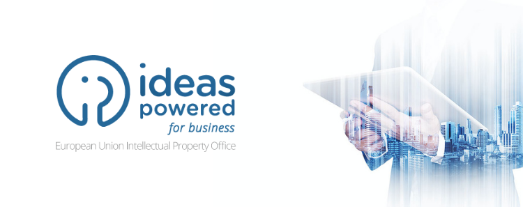 Ideas Powered for Business - EUIPO