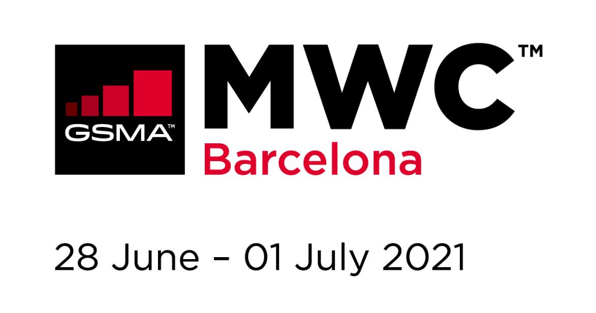 MWC Barcelona 28 de junio al 1 de julio 2021
