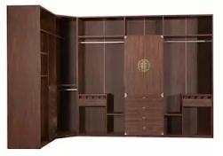 armario tang yun