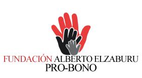 Encuentro Probono (Fundación AE-Elzaburu), Madrid