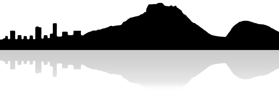 Alicante for Oficina patentes y marcas barcelona