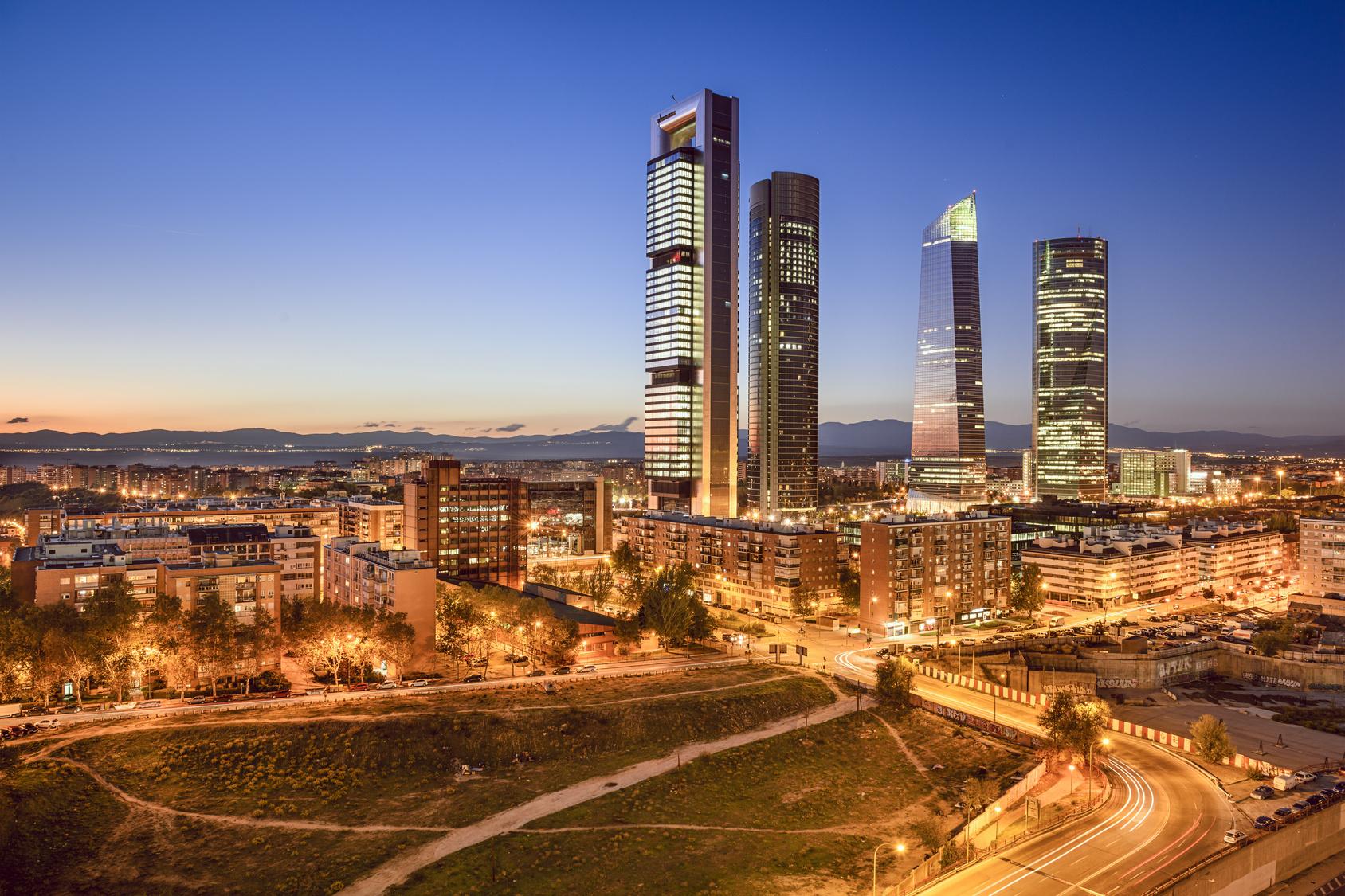 CABECERA_MADRID