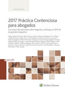 La cuantificación de la indemnización por daños derivados de la infracción de derechos de patente (Auto de la Audiencia Provincial de Barcelona de 10 de mayo de 2016)