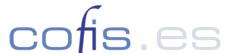 ELZABURU y el Colegio Oficial de Físicos firman un acuerdo de colaboración = ELZABURU and the Spanish Physics Association sign a collaboration agreement