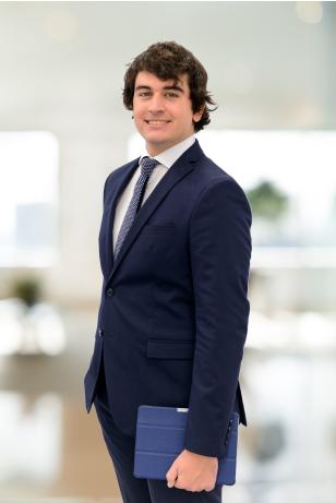 Fernando Díaz Martínez