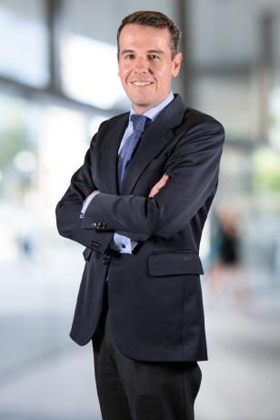 Fernando ILARDIA