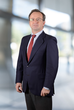 Gonzalo ARMIJO