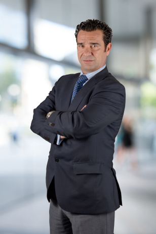 Luis BENEYTO