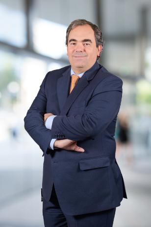 Luis Baz Baz