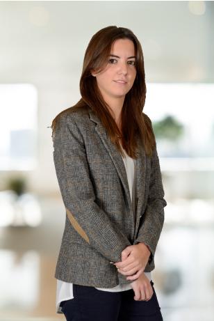 María Cadarso Díaz de Entre-Sotos
