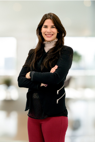 Marina Reig Viniegra