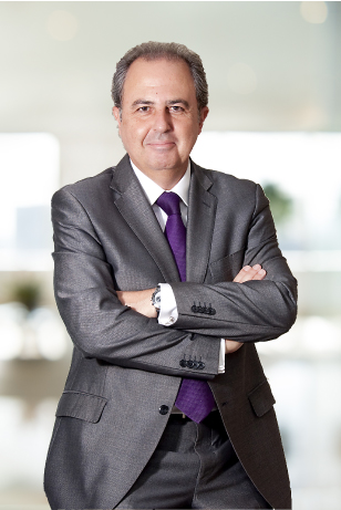 Salvador Sánchez Quiles