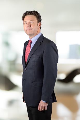 Xavier Lamíquiz Pierron