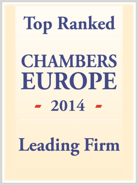 Chambers-Top_Ranked_Europe_2014