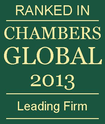 Chambers-Top_Ranked_Global_2013
