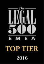 Legal500_top_tier_firm2016