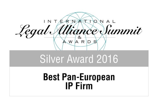 Silver_Award_2016_-_Best_Pan-European_IP_Firm
