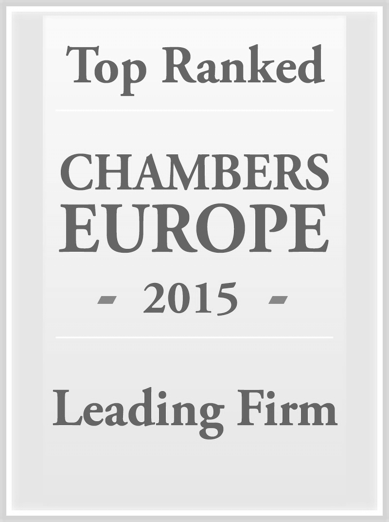 chambers-top_ranked_europe_2015b