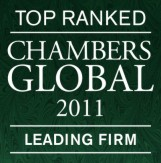 chambers-top_ranked_global_2011
