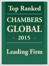 chambers_top_ranked_global_2015