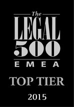 legal500_top_tier_firm2015b