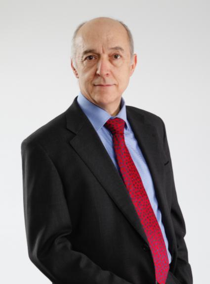 Víctor Carbayo
