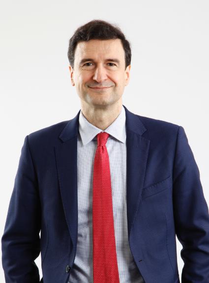 Miguel Ángel Medina