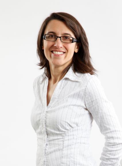 Elisa Prieto