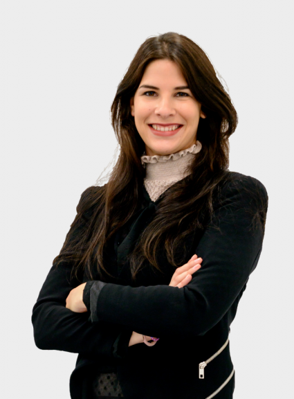 Marina Reig