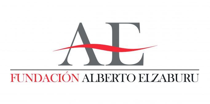 Fundación Alberto Elzaburu
