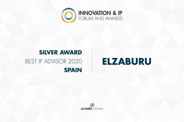 NIFA-2020-Silver-Award