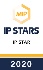 MIP IP STARS - IP star - ELZABURU