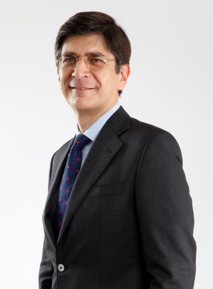 Javier Úbeda-Romero