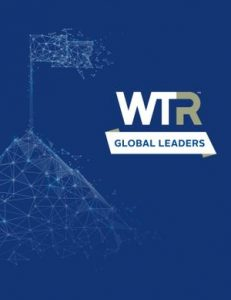 wtr-global-leaders