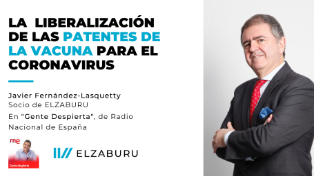 Entrevista Javier Fernandez Lasquetty_RNE