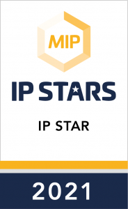 ip stars, ip star, 2021, mip, logo