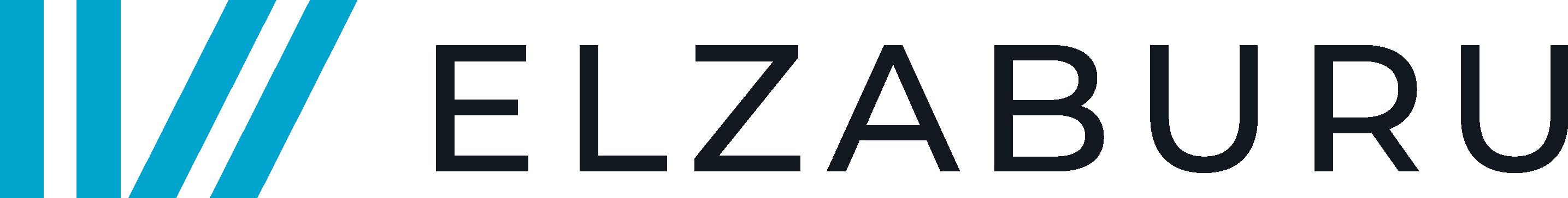 Elzaburu