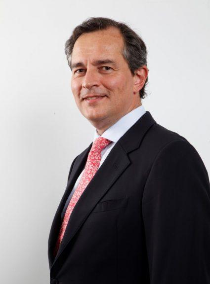 Ignacio Diez de Rivera Elzaburu